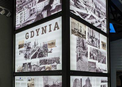 muzeum-emigracji-gdynia-zwiedzanie-fot.Bogna-Kociumbas (2)