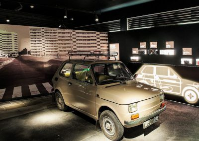 muzeum-emigracji-gdynia-zwiedzanie-fot.Bogna-Kociumbas (4)
